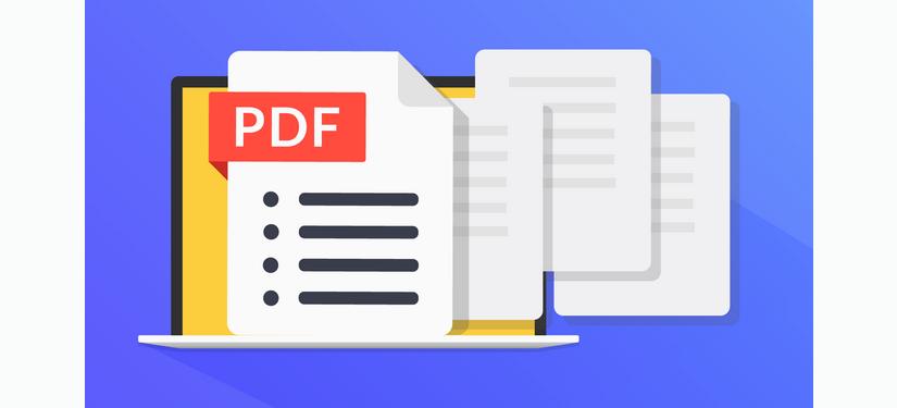 Best Pdf Unlocker Software To Decrypt Pdf Files Pdfmate