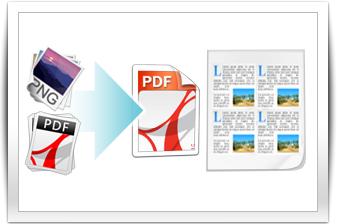 pdfmate free pdf merger pdf kombinator trenner und bild zu pdf konverterjoiner. Black Bedroom Furniture Sets. Home Design Ideas
