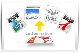 epub to pdf batch converter online