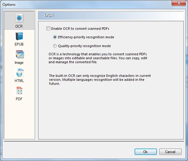 convert vbk file to pdf 2 page limit