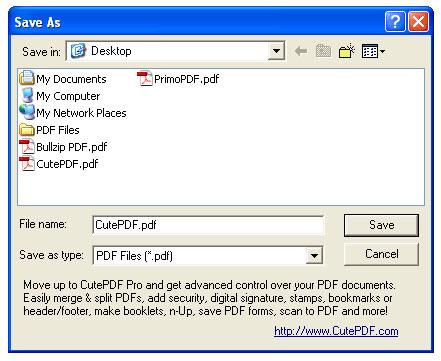 A pdf merger activation code
