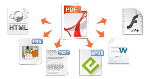 PDFMate PDF Tools - PDF Converter Pro, PDF Converter for Mac
