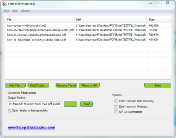 Word Processor Free,Free word processor