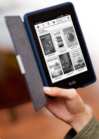 Download pdf to kindle paperwhite