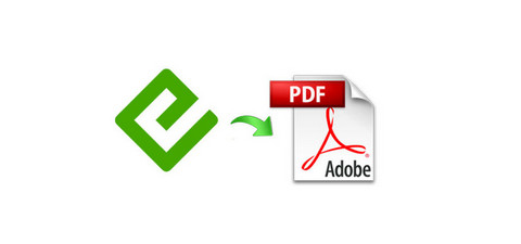 How to Convert EPUB to PDF | PDFMate