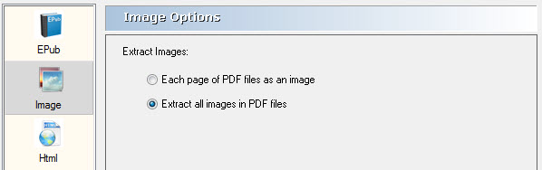 Free Methods to Extract Image from PDF Files | PDFMate