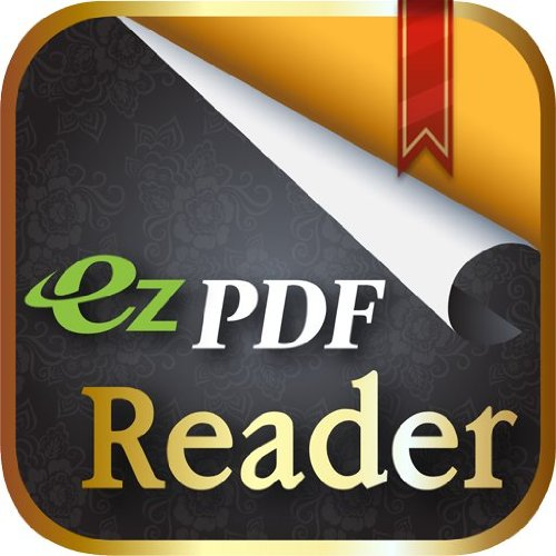 pdf viewer free  android