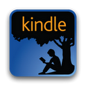 Kindle eBook Reader App