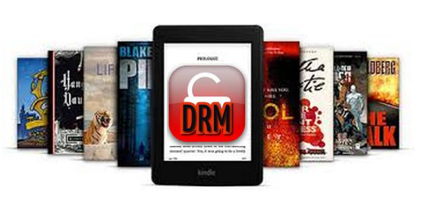 How To Convert Kindle Ebooks To Pdf Pdfmate