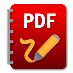 5 Best Android Pdf Reader To Read Pdf Documents On Android Device