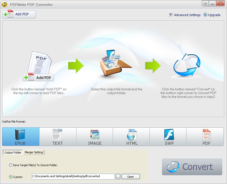 download free software pdf to jpg converter