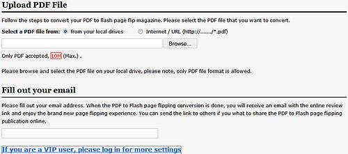 free pdf to swf converter pdf to swf freeware review