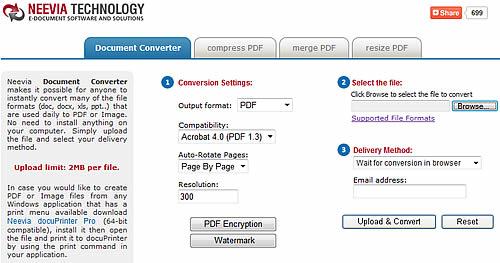 pdf to jpg converter download freeware